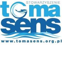 logo to ma sens