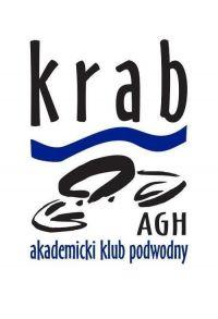 logo Kraba 1