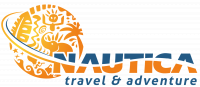 NAUTICA travel adventure FINAL kolor